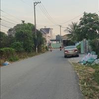 Chính chủ bán lô đất 1800m2 tại đ. DX 13, Phú Mỹ, TDM