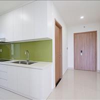 Ngày 20/4/2021 nhận nhà, cần sang lại căn hướng đông nam view Metro 2pn/2wc/68m2 + tặng nội thất