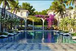 Dự án The Residence Phú Quốc - ảnh tổng quan - 2