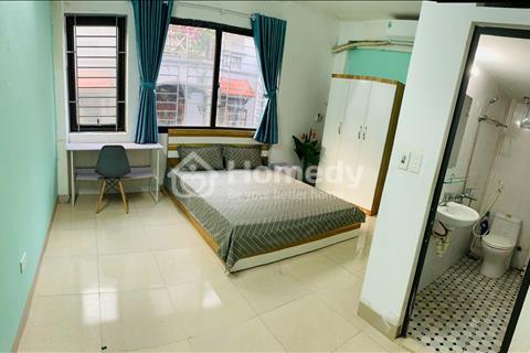 111 Triều Khúc - Chung cư mini - Full nội thất như hình