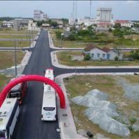 Bán đất nền dự án Cần Đước - Long An giá 950.00 Triệu Long Cang Riverpark sổ hồng riêng