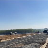 Dự án Đất nền Bình Phước - Giá ưu đãi, Thanh toán thoải mái