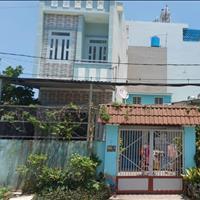 Bán nhà riêng Quận 12 - TP Hồ Chí Minh giá 9 tỷ