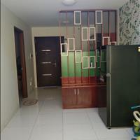 Bán căn hộ thương mại Felix Home Gò Vấp 54m2 2PN view sông thoáng mát  - giá 1.95 tỷ