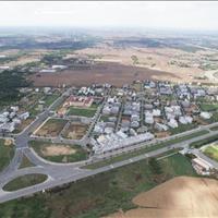 Bán gấp 80m2 mặt tiền khu dân cư Nam Long, Bến Lức, giá 1,35 tỷ
