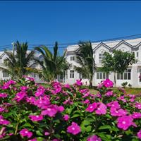 Sở hữu nhà biệt thự, liền kề khu đô thị Nam Phan Thiết hotline chủ đầu tư