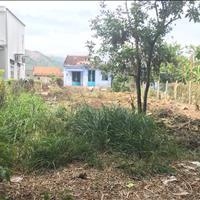 Đất chính chủ thôn Võ Dõng, xã Vĩnh Trung giá rẻ nhất thị trường, 2,868 tỷ, 602m2