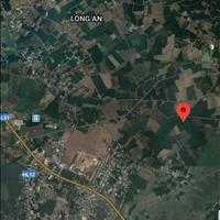Bán 13342m2 đất CLN Long Phước Long Thành - Đồng Nai. Gần KDC Sân Bay QTe Long Thanh