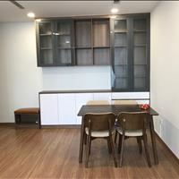 Cho thuê căn hộ Eco Green căn góc Quận 7 - Tp.HCM giá 13.00 triệu/tháng