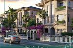 Dự án The Residence Phú Quốc - ảnh tổng quan - 11