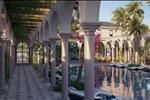 Dự án The Residence Phú Quốc - ảnh tổng quan - 1