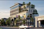 Dự án The Residence Phú Quốc - ảnh tổng quan - 5