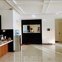 Bán căn Penthouse Saigon Pearl 3PN, 233m2 đã bày trí nội thất hiện đại