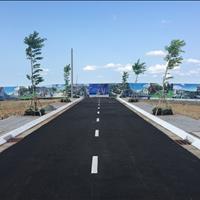 Bán gấp đất 125m2 đường Hai Tháng Chín ngay vòng xoay Metro TP Vũng Tàu giá 1.35 tỷ sổ riêng