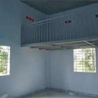 Cho thuê nhà riêng quận Quận 12 - TP Hồ Chí Minh giá 1.00 triệu/người