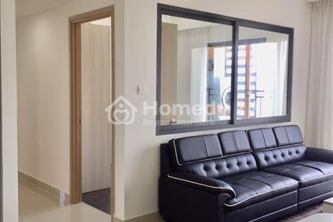 Cho thuê căn hộ 3 phòng ngủ - The Sun Avenue - Novaland 28 Mai Chí Thọ, Phường An Phú, Quận 2