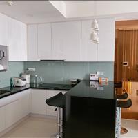 Cần bán căn hộ Botanica Premier đầy đủ nội thất, thông thoáng, giá nhận nhà 4 tỷ