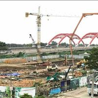 Bán căn hộ quận Quận 8 - TP Hồ Chí Minh giá 1.50 tỷ