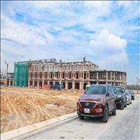 Những vị trí cuối cùng siêu đẹp của dự án Century City, sân bay Long Thành - 0969119772