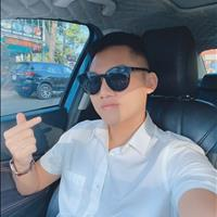 Chuyên mua, bán sỉ lẻ dự án, đất Lộc Ninh - Bình Phước, giá tháng 4/2021 chỉ từ 202tr