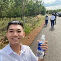 Chuyên mua, bán sỉ lẻ dự án, đất Lộc Ninh - Bình Phước, giá tháng 4/2021 chỉ từ 203tr