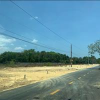 Đất nền thị trấn Đất Đỏ sổ sẵn, ngay KCN Đất Đỏ 1 mặt tiền lộ 15m giá chỉ 1,039 tỷ/196m2