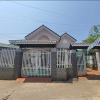 Biệt thự mini trung tâm Rạch Giá - Kiên Giang giá 2.50 tỷ