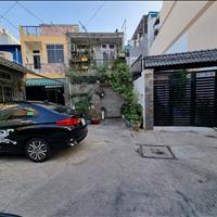 Bán nhà riêng quận Bình Thạnh - TP Hồ Chí Minh giá 10.30 tỷ