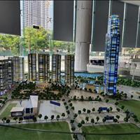 Căn hộ cao cấp liền kề Phú Mỹ Hưng chỉ thanh toán từ 1,4 tỷ nhận nhà ngay, CK trên 12% - 0901431689