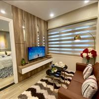 Siêu phẩm căn hộ 1PN 60m2 cao cấp sang trọng rất đẹp đường Lê Văn Sỹ