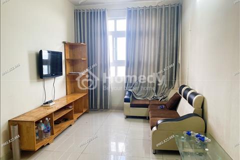 Căn hộ Sunview Town 64m2 full nội thất, view sông, giao nhà ngay, giá 7tr/tháng