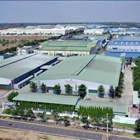 Hàng độc quyền CĐT đất sổ đỏ liền kề TP Biên Hòa 2KM - giá chỉ 16,5 tr/m2 chưa chiết khấu