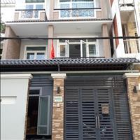 Bán nhà riêng chính chủ quận Bình Thạnh - TP Hồ Chí Minh giá