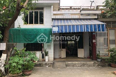 Cần bán nhà mặt tiền Phạm Nhữ Tăng, Trung Tâm Quận Thanh Khê, gần Điện Biên Phủ