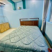 Cho thuê nhà trọ, phòng trọ Quận 7 - TP Hồ Chí Minh giá 4 triệu