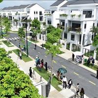 Cơ hội đầu tư và sở hữu nhà phố biệt thự Aqua City Biên Hòa ĐN, Hương Lộ 2, bến du thuyền 5 sao