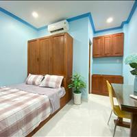 Phòng full nội thất siêu đẹp Lý Thường Kiệt, trung tâm quận 10, giá cực rẻ