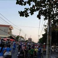 Thanh lý nhanh nhà nát đường 17 Nguyễn Văn Tăng, Q9, kế trường ĐH CS thổ cư 57m2 giá 1.82 tỷ SHR