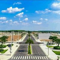 Cần bán lô đất mặt tiền QL 14, xã Tiến Hưng, Thành Phố Đồng Xoài, Bình Phước, giá đầu tư