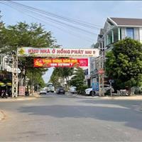 Cặp Nền ( Có Bán Lẻ ) Đường Số 5 Khu B Khu Dân Cư Hồng Phát Phường An Bình Quận Ninh Kiều