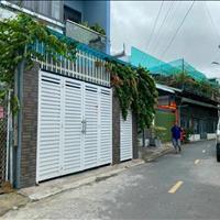 Nền Biệt Thự Mini Hẻm 15 Đường Trần Văn Hoài Cách Vincom Xuân Khánh Chỉ 300m