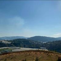 Bán đất quy hoạch đất ở tại Măng Lin - Chỉ từ 7.5 tr/m2 tại Măng Lin - Đà Lạt