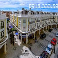 Cho thuê căn hộ offictel 45m2 Pegasuit đủ nội thất Quận 8 - TP Hồ Chí Minh giá 8.00 Triệu