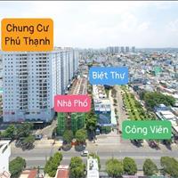 Bán nhà phố thương mại shophouse quận Tân Phú - TP Hồ Chí Minh giá 15 tỷ