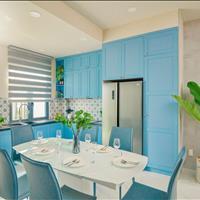 Bán ngay 5 căn nội bộ nhà phố The Sol City, 3 phòng ngủ, 3WC, 3.2 tỷ -Ngân hàng HDbank hỗ trợ 50%