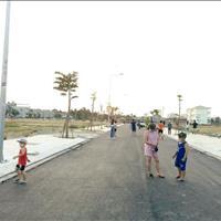 Đất nền Nhà Bè, mặt tiền Nguyễn Hữu Thọ, 3 lô 85m2, hướng phố, sổ riêng, chỉ 1,1 tỷ, hỗ trợ bank
