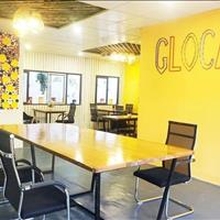 Cho thuê văn phòng quận Tây Hồ - Hà Nội giá 5 triệu
