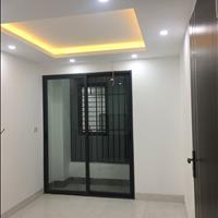 Mở bán chung cư AN CƯ – Phạm Cự Lượng - Sơn Trà - Đà Nẵng - Ở ngay, chỉ từ 540tr/căn, sổ vĩnh viễn