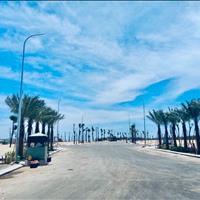 Bán đất 150m2 ngay biển 30/4 huyện Cần Giờ TP Hồ Chí Minh 870tr