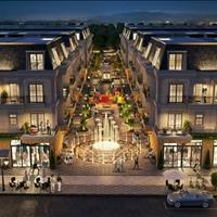 Đầu tư shophouse 5 sao Regal Pavillon tại Đà Nẵng chỉ với hơn 2 tỷ, sổ đỏ lâu dài, view sông Hàn